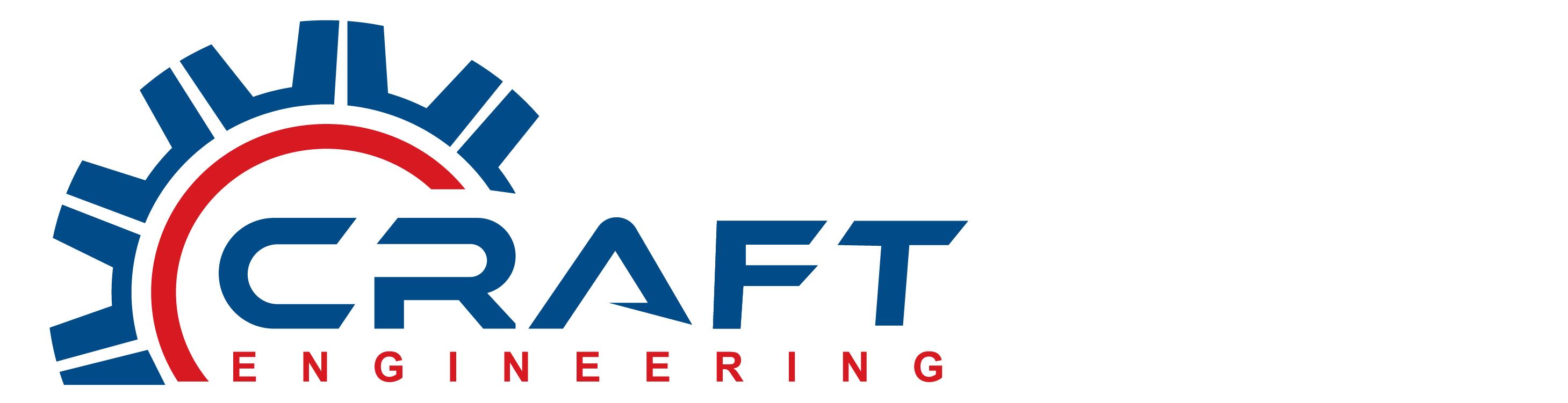 CRAFT Engineering